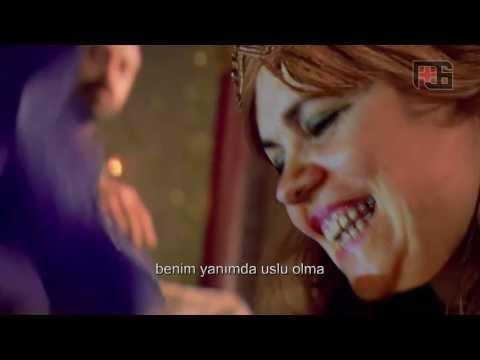 EFI THODI - SOULEIMAN (turk subs)