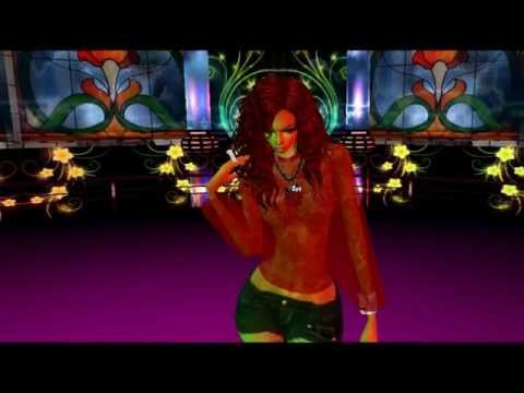 DRAKE FEAT RIHANNA...TAKE CARE IMVU STYLE, I OWN NO RIGHTS TO THIS SONG....