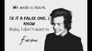 One Direction - 18 (Lyrics)