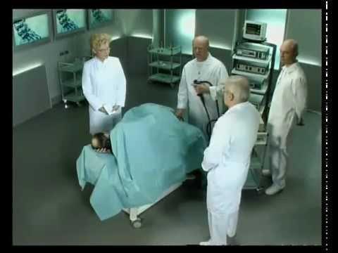 Поликлиника на ленина иркутск телефон