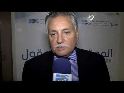نبيل بنعبد الله: هناك جهات تتحكم في الأحزاب
