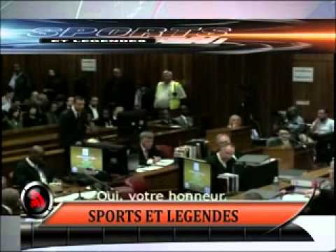 SPORTS ET LEGENDES  DU  05   03    2014 1