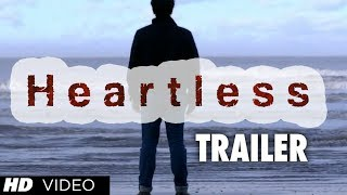 Heartless Movie Official Theatrical Trailer