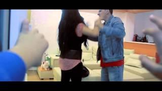 Cosy feat. K-Milla - Pentru tine