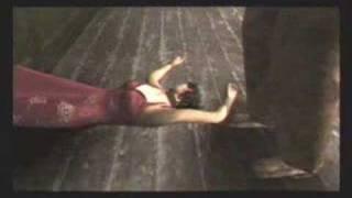 Resident Evil 4 Ada Wong Deaths
