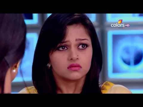 Sasural Simar Ka - ससुराल सीमर का - 28th August 2014 - Full Episode (HD)