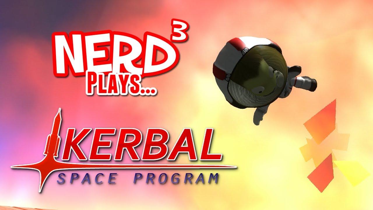 kerbal space program editing parts - photo #44