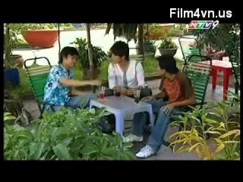 KẺ DI TRÚ (Film) - Tập 15