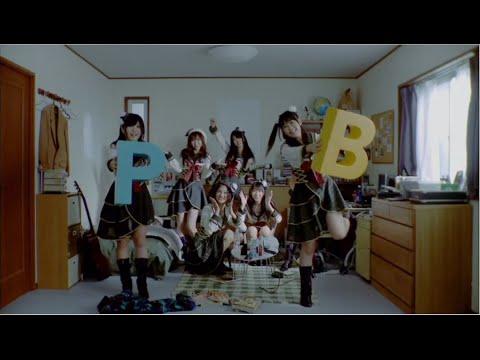 【PV】 遠距離ポスター / AKB48 [公式]