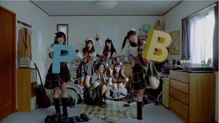 【MV】 遠距離ポスター / AKB48 [公式]