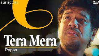 Tera Mera Papon (Sufiscore) Video HD Download New Video HD