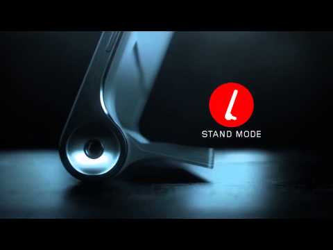 Lenovo Yoga Tablet Commercial(Nov 2013)-Latest Indian TV Ad