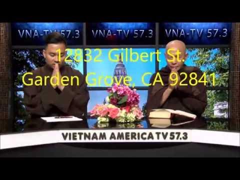 Kinh Vương tử Vô Úy-Thiền và Đời Sống kỳ 219-Trung Bộ Kinh 58