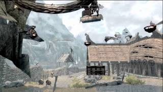 Skyrim Easy Money Glitch IMPROVED