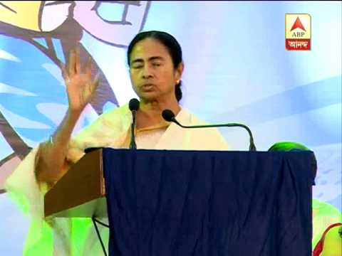 Mamata Banerjee today on Tapas Pal's comment