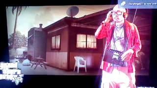 GTA V Online USB Hack (ps3,Xbox) No Jailbreak