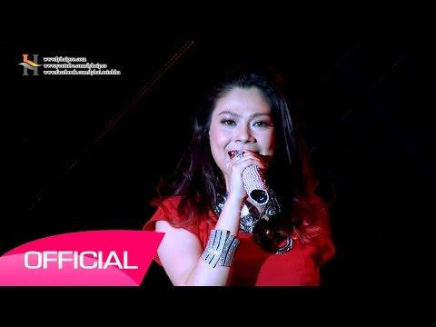 Gĩa Từ Em (Liveshow Lý Hải 2014, phần 18) - Lý Hải ft. Thanh Thảo