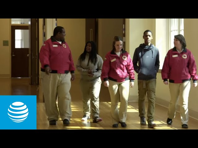 City Year DC Lifetime of Idealism Award