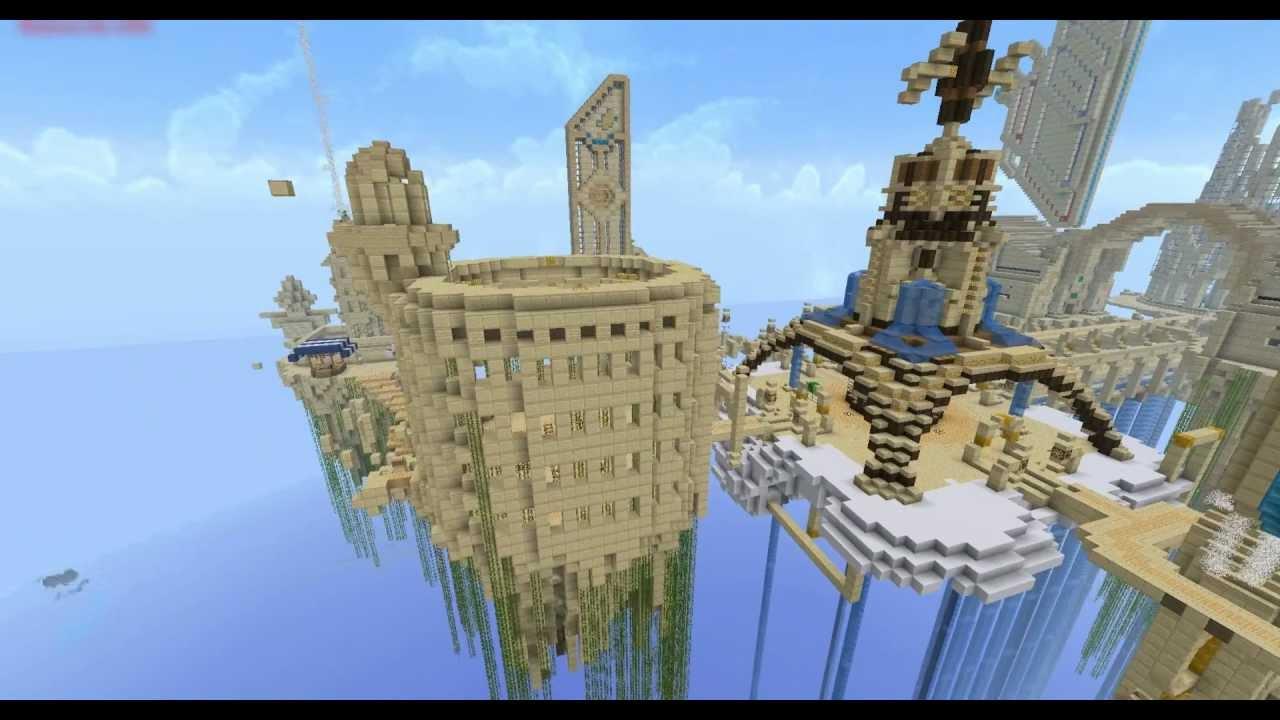 Dark Angel Minecraft Skin - Planet Minecraft Community