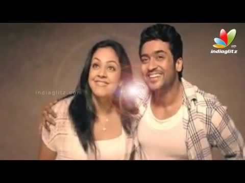 Surya and Jyotika to act in a children's film | Director Pandiraj Next Movie | Hot Cinema News