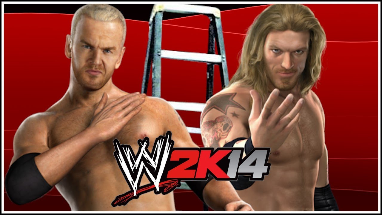 Wwe 2k14 Daniel Bryan Yes Entrance WWE 2K14 News & No...