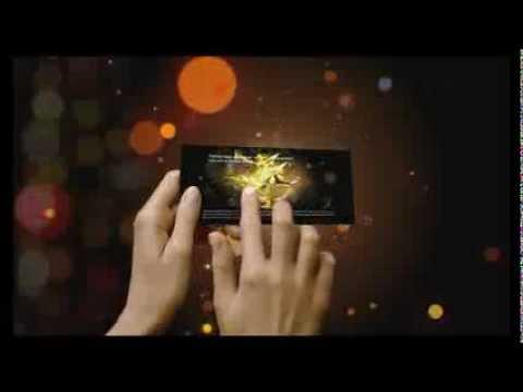 Pierwsi zwycięzcy Magicznej Koperty - Cinema City 2012