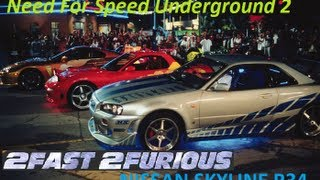 need for speed underground 2 download chomikuj.pl