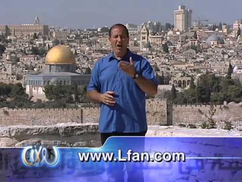 الحلقة (30) ختام دراسة سفر الرؤيا