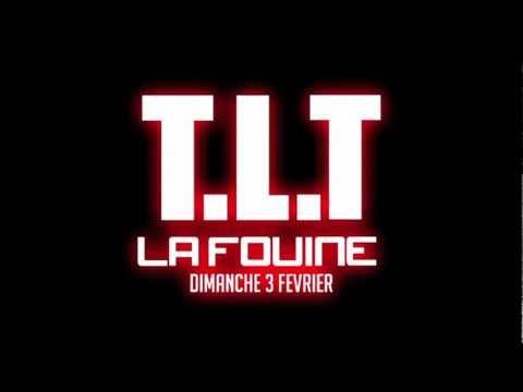 télécharger La Fouine – TLT