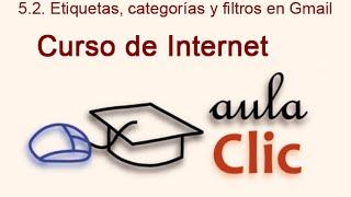 Curso de Internet. Parte 14