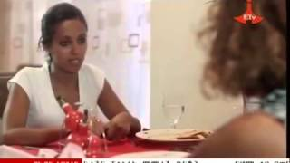 """SEW LESEW"" Ethiopian TV Drama Part 111"