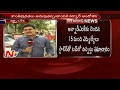 Drastic Changes in Tamil Nadu Politics : AIADMK MLAs Appro..