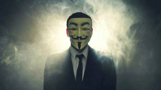 ANONYMOUS- Message To Illuminati 2014