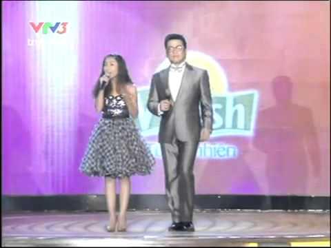 Đêm chung kết bước nhảy hoàn vũ 2011   buoc nhay hoan vu 2011  video clip buoc nhay hoan vu