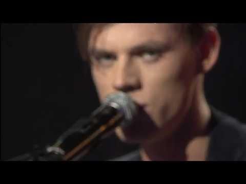 "Eesti Laul 2012: Tenfold Rabbit - ""Oblivion"""