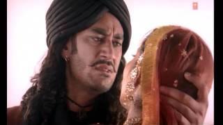 Mirza Sahiba Full Song Harbhajan Mann La La La Album