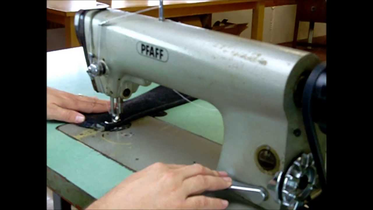pfaff 145 sewing machine for sale