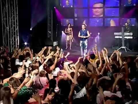 Lamento de Um Nordestino - Francis Lopes DVD 3