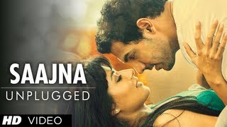 Saajna - Me Aur Main Full Video Song