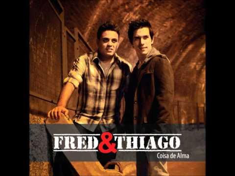 Fred e Thiago   Cachaceiro