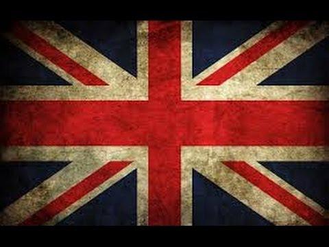 Top British Invasion (Full Songs) image