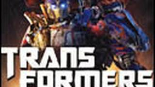 Classic Game Room HD TRANSFORMERS 2 For Xbox 360 Review