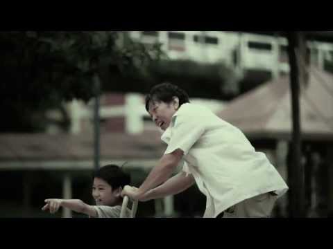 Gift- Phim Ngắn Cực Kì Ý Nghĩa, Đừng Khóc Nhé <3