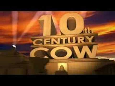 10 Century