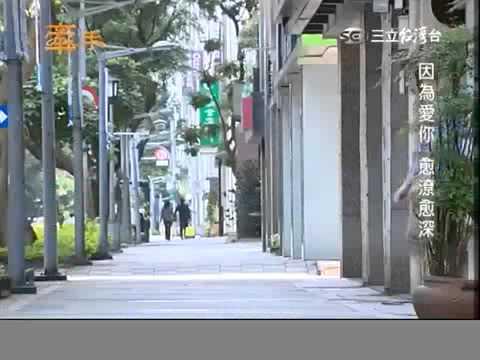 Phim Tay Trong Tay - Tập 390 Full - Phim Đài Loan Online
