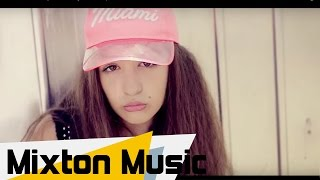 Daiana - O vara nebuna ( Videoclip oficial )