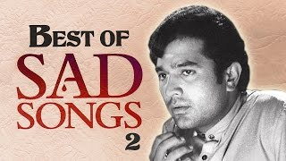 Bollywood Best of Sad Love SongsCollection 2