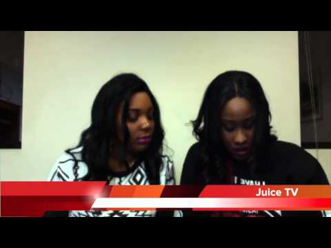 Juice 17 Year Old Kills Man Over Cellphone, Miley Cyrus, Rick Ross Album, Men That Hate Wigs
