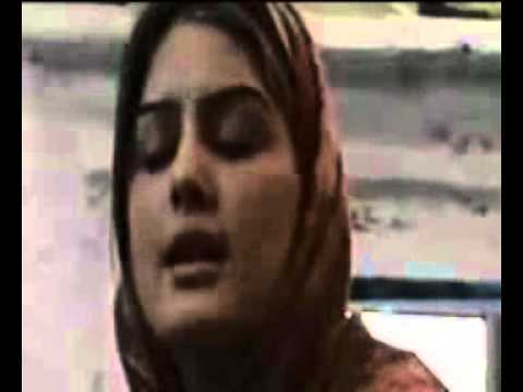 Video from gazala javeed geraj mai