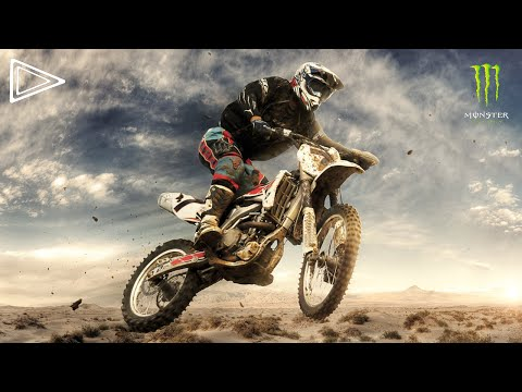 Top 10 Freestyle Motocross Best Tricks